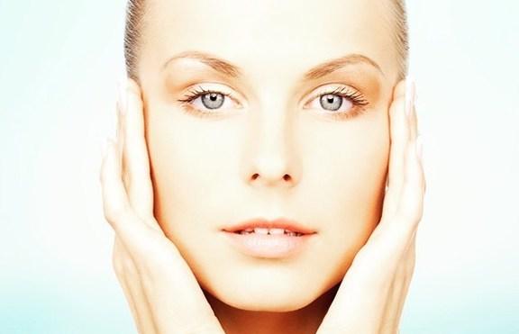 4 начина да се грижим за кожата си през зимата