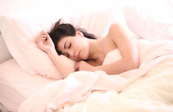 4 зодии, които спят най-много