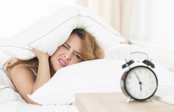 Защо ранното ставане е вредно за здравето?