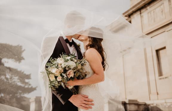 4 зодии, които ще вдигнат сватба през 2021 г.