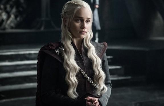 Хакери изнудват за откраднатите епизоди на Игра на тронове