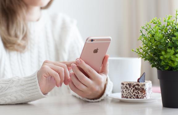 Apple може да представи три нови модела iPhone през 2017