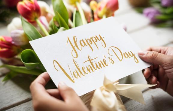 Съвет за всяка зодия за Свети Валентин