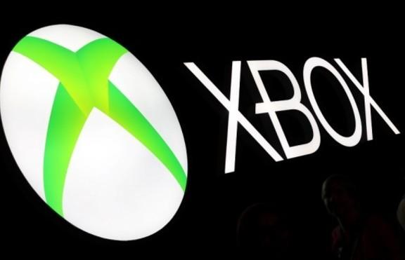 Spotify обедини усилия с Xbox!