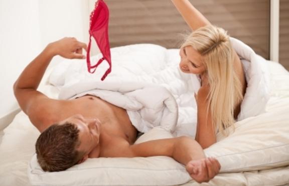 Какви грешки допускат момичетата в леглото?