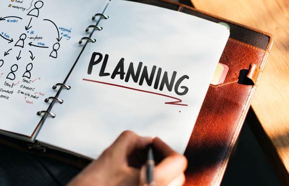 5 зодии, които са добри в планирането