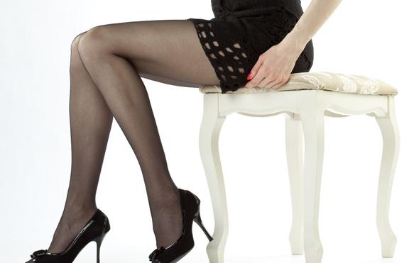 Какво трябва да знаеш за избора на чорапогащник
