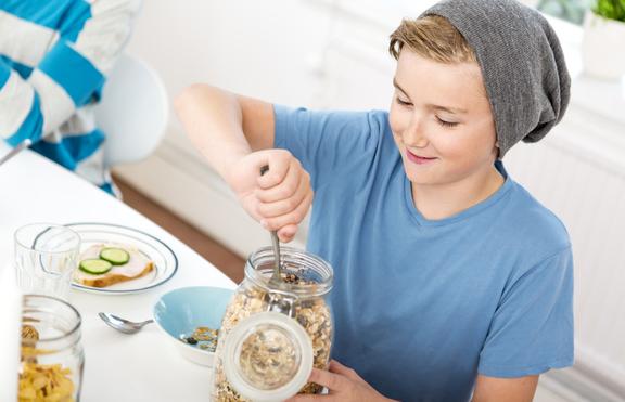 Храните, за които трябва да забравиш [ако искаш да си здрав]