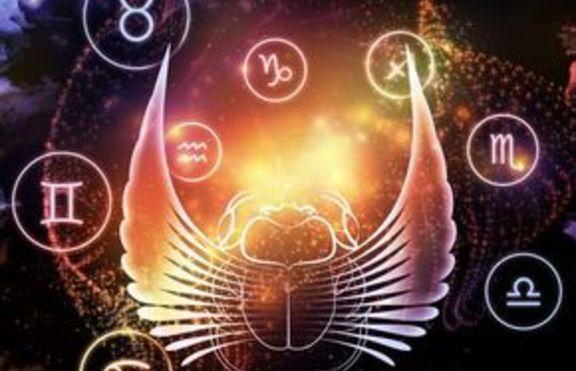 Тийнейджърски хороскоп [част трета]