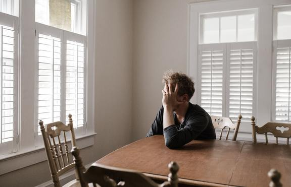 4 признака, че сте засегнати от сезонно афективно разстройство