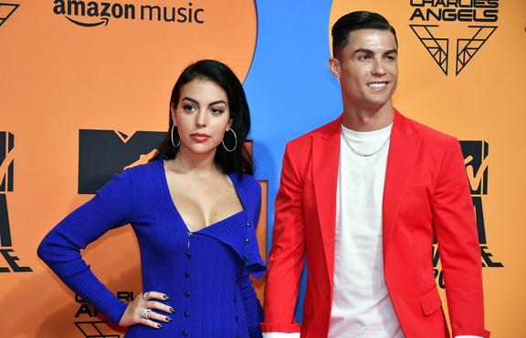 Джорджина Родригес иска Роналдо да ѝ предложи брак