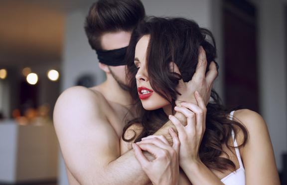 24 любопитни факта за секса
