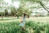 Бохо: Най-сладката лятна визия