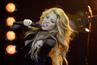 Шакира: открито за депресията от загубата на гласа