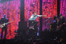 Новият албум на Coldplay с песни за Дакота Джонсън