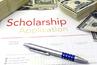 Отлични възможности за стипендии
