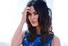 Меган Фокс се колебае за брак с Машин Гън Кели