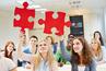 Университет – дете на бизнеса и западните стандарти в образованието