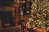 3 зодии, които обичат тайния Дядо Коледа