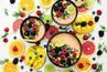 4 храни за имунитет