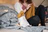 Под стрес: 7 занимания, които ще ви успокоят