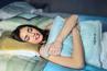 5 зодии, които си дремват през деня