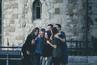 5 зодии, за които приятелството е най-важно