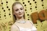 Софи Търнър към папараците: Не позволявам да снимате дъщеря ми