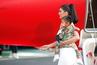 Хит или Шит: Кайли Дженър окичи дъщеря си с обеци халки