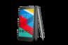 Alcatel POP 4 – топ изборът на милениал поколението