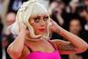 Гага разстроена заради Ирина Шейк и Брадли Купър