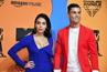 Джорджина Родригес иска Роналдо да й предложи брак