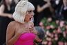 Лейди Гага: Не исках да бъда себе си