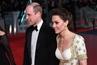 """Кейт Мидълтън и принц Уилям съдят """"Tatler"""""""