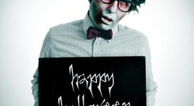 Идеи за Хелоуин костюми