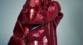 Тенденции при палтата с Хейли Болдуин