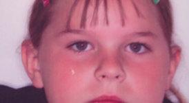 Снимки от детството, които никой не трябва да вижда