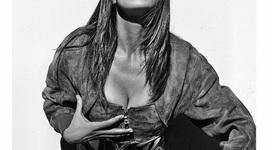 Синди Крауфорд - вечният сексапил в модата