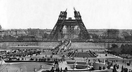 Любопитни исторически снимки