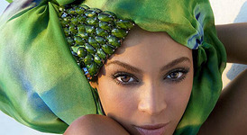 Бионсе / Beyonce
