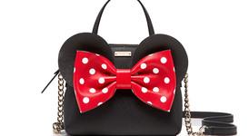 Тенденции в модата с Мини Маус