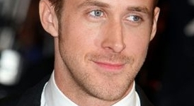 Раян Гослинг / Ryan Gosling