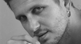 Асен Блатечки / Assen Blatechky