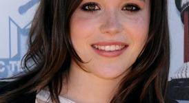 Елън Пейдж / Ellen Page