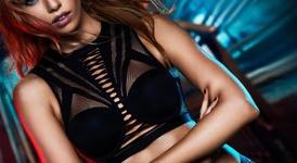 Какво ще носят супермоделите на Victoria`s Secret тази година?