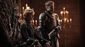 Първи кадри от седми сезон на Game of Thrones